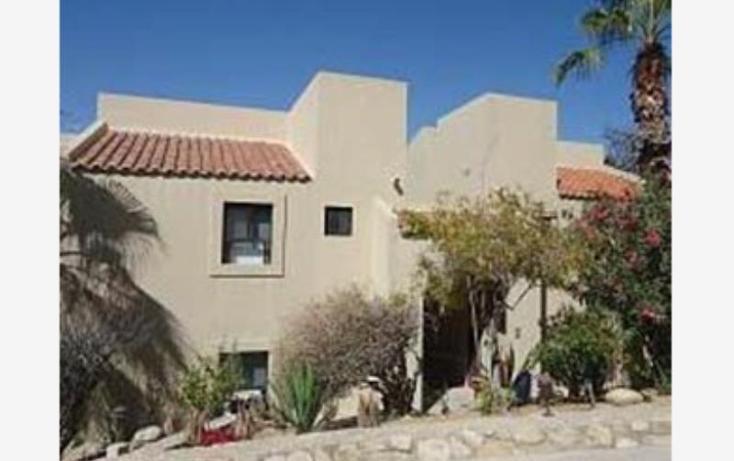 Foto de departamento en venta en  13, club de golf residencial, los cabos, baja california sur, 1610768 No. 01