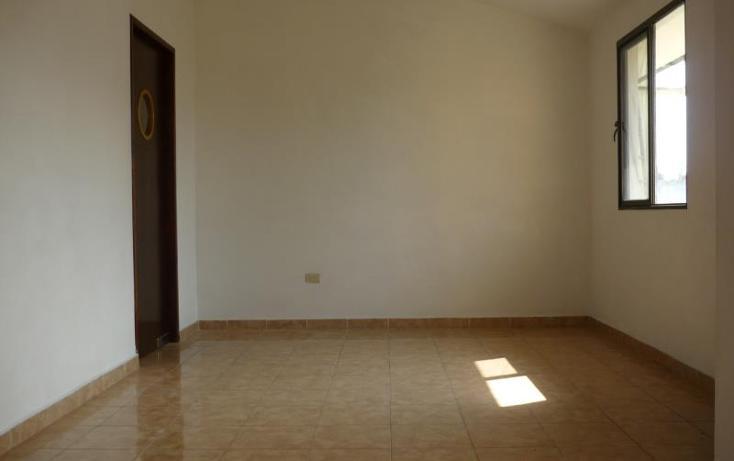 Foto de casa en renta en  13, coatepec centro, coatepec, veracruz de ignacio de la llave, 1021525 No. 02