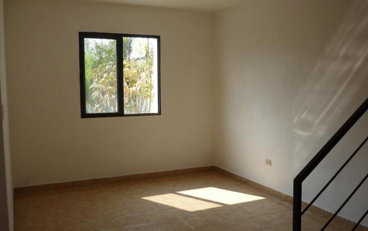 Foto de casa en renta en guillermo prieto 13, coatepec centro, coatepec, veracruz de ignacio de la llave, 1021525 No. 03