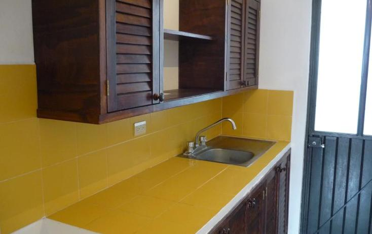 Foto de casa en renta en guillermo prieto 13, coatepec centro, coatepec, veracruz de ignacio de la llave, 1021525 No. 04