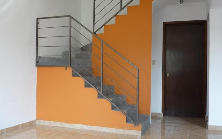 Foto de casa en renta en guillermo prieto 13, coatepec centro, coatepec, veracruz de ignacio de la llave, 1021525 No. 05