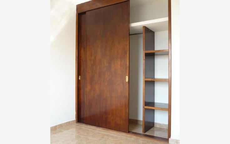 Foto de casa en renta en guillermo prieto 13, coatepec centro, coatepec, veracruz de ignacio de la llave, 1021525 No. 06
