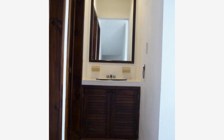 Foto de casa en renta en guillermo prieto 13, coatepec centro, coatepec, veracruz de ignacio de la llave, 1021525 No. 07