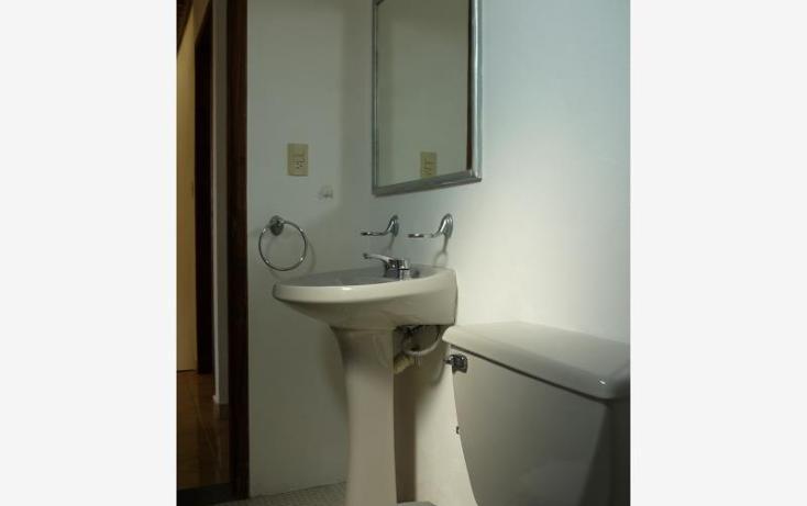 Foto de casa en renta en  13, coatepec centro, coatepec, veracruz de ignacio de la llave, 1021525 No. 08