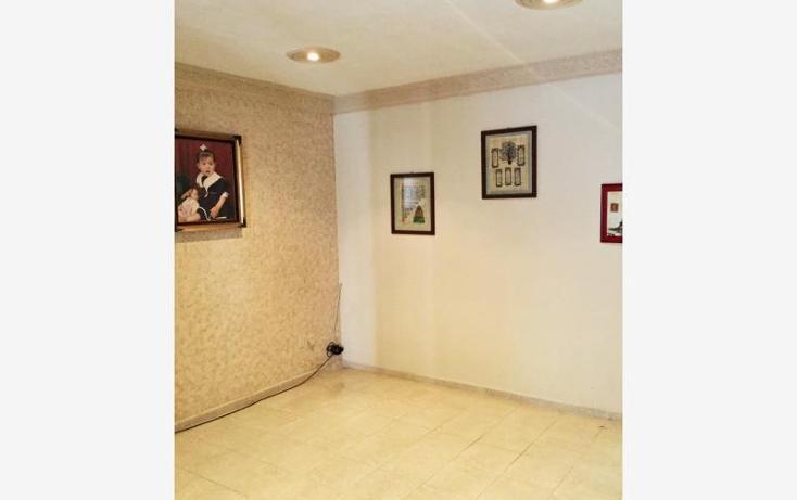 Foto de casa en venta en  13, colinas del rey, zapopan, jalisco, 1687206 No. 04