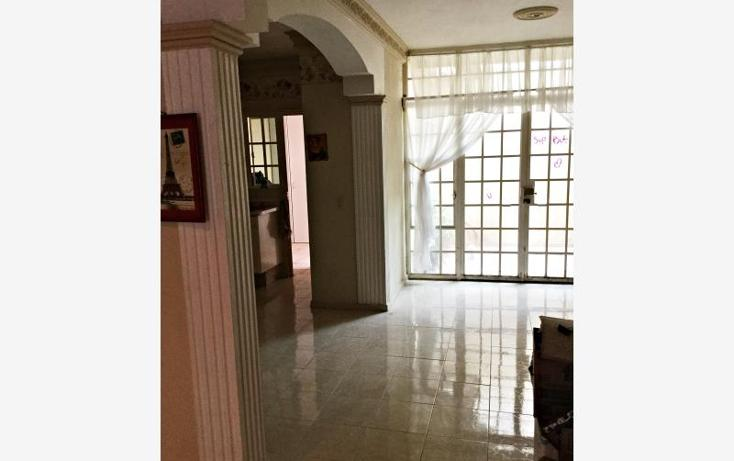 Foto de casa en venta en  13, colinas del rey, zapopan, jalisco, 1687206 No. 05