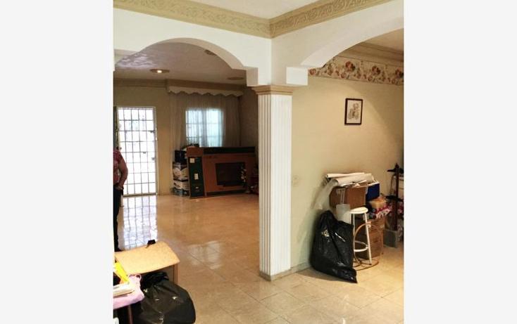 Foto de casa en venta en  13, colinas del rey, zapopan, jalisco, 1687206 No. 06