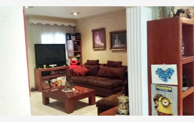 Foto de casa en venta en  13, colinas del rey, zapopan, jalisco, 1687206 No. 07