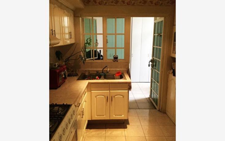 Foto de casa en venta en  13, colinas del rey, zapopan, jalisco, 1687206 No. 10