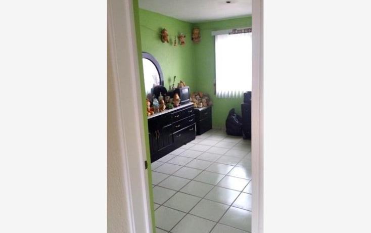 Foto de casa en venta en  13, colinas del rey, zapopan, jalisco, 1687206 No. 15