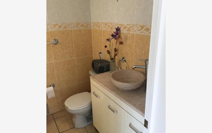 Foto de casa en venta en  13, colinas del rey, zapopan, jalisco, 1687206 No. 21
