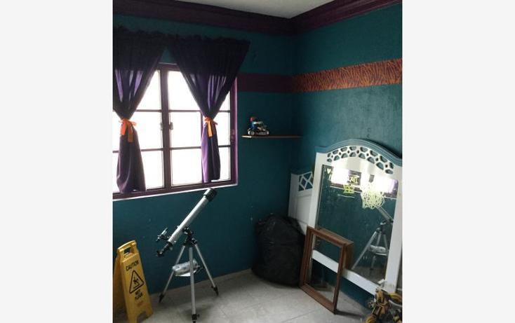 Foto de casa en venta en  13, colinas del rey, zapopan, jalisco, 1687206 No. 24