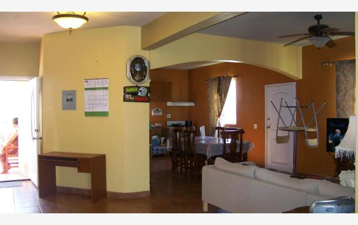 Foto de casa en venta en  13, constitución, playas de rosarito, baja california, 579589 No. 02