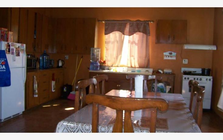 Foto de casa en venta en  13, constitución, playas de rosarito, baja california, 579589 No. 03