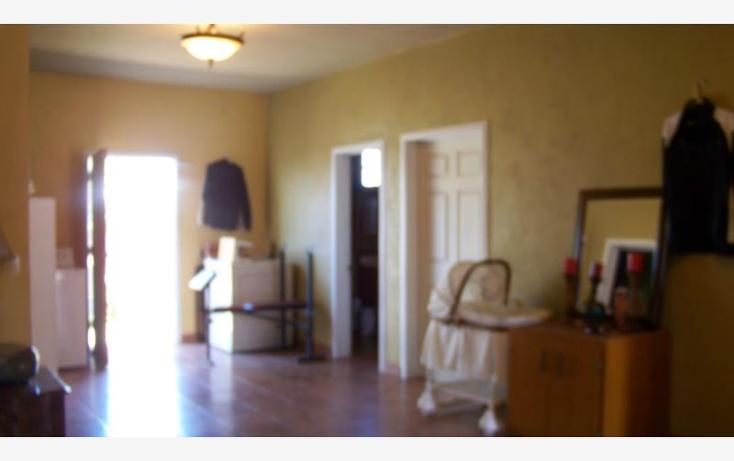 Foto de casa en venta en  13, constitución, playas de rosarito, baja california, 579589 No. 04