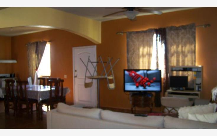 Foto de casa en venta en  13, constitución, playas de rosarito, baja california, 579589 No. 05
