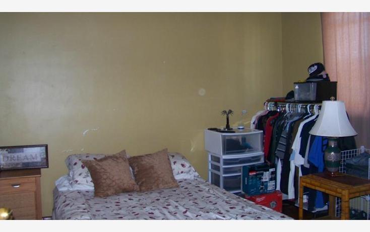 Foto de casa en venta en  13, constitución, playas de rosarito, baja california, 579589 No. 06