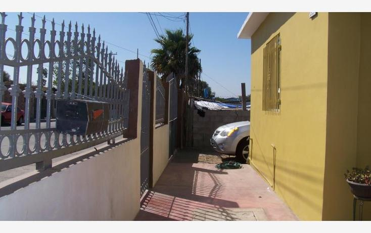 Foto de casa en venta en  13, constitución, playas de rosarito, baja california, 579589 No. 08
