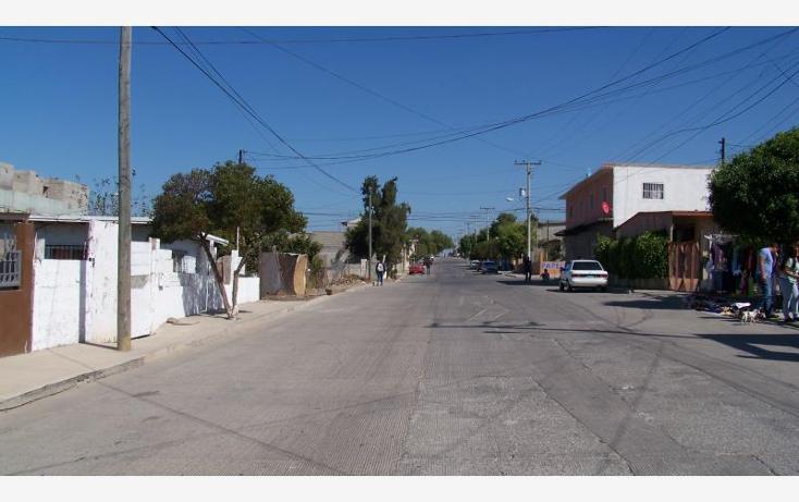 Foto de casa en venta en  13, constitución, playas de rosarito, baja california, 579589 No. 11
