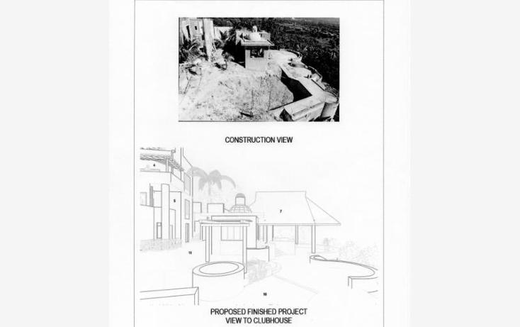 Foto de casa en venta en  13, cruz de huanacaxtle, bah?a de banderas, nayarit, 1216409 No. 05