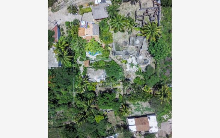 Foto de casa en venta en  13, cruz de huanacaxtle, bah?a de banderas, nayarit, 1216409 No. 08