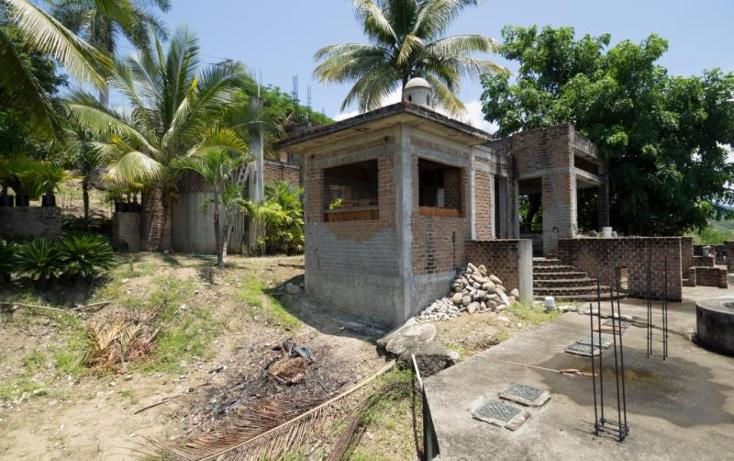 Foto de casa en venta en  13, cruz de huanacaxtle, bah?a de banderas, nayarit, 1216409 No. 13