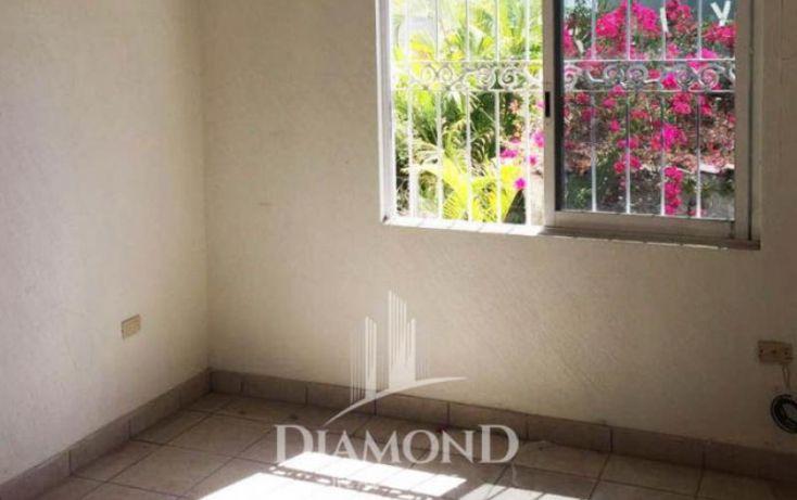Foto de casa en venta en 13 de abril 708, constitución, mazatlán, sinaloa, 1838726 no 03
