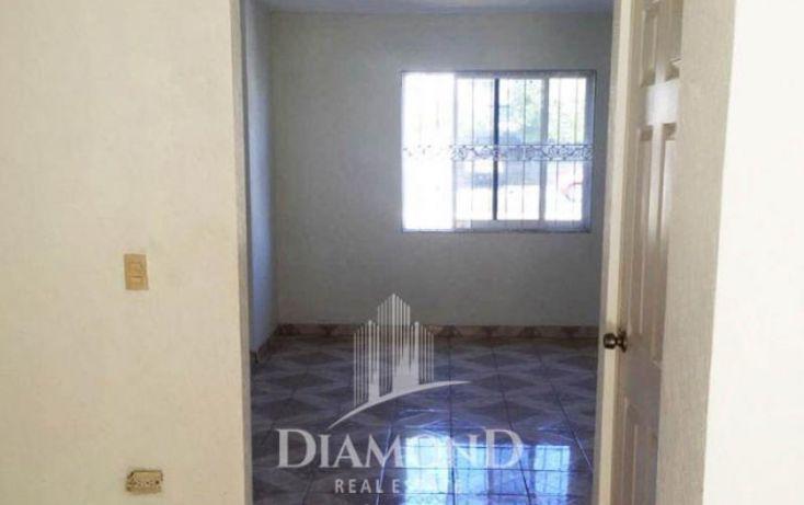 Foto de casa en venta en 13 de abril 708, constitución, mazatlán, sinaloa, 1838726 no 04