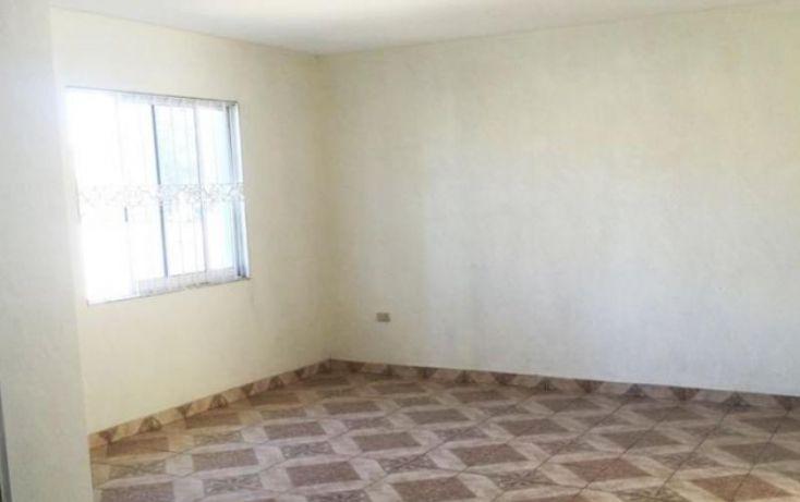 Foto de casa en venta en 13 de abril 708710, ampliación francisco alarcón venadillo ii, mazatlán, sinaloa, 1828016 no 03