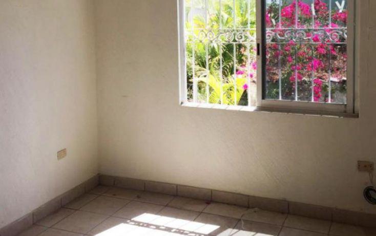 Foto de casa en venta en 13 de abril 708710, ampliación francisco alarcón venadillo ii, mazatlán, sinaloa, 1828016 no 04