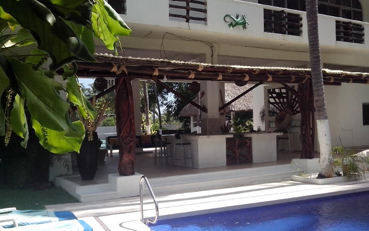 Foto de casa en venta en  , 13 de junio, acapulco de juárez, guerrero, 1407881 No. 01
