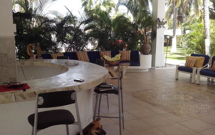 Foto de casa en venta en  , 13 de junio, acapulco de juárez, guerrero, 1407881 No. 04