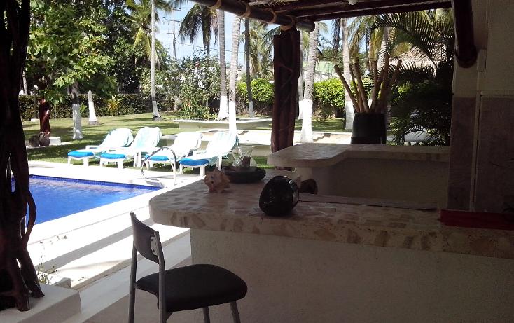 Foto de casa en venta en  , 13 de junio, acapulco de juárez, guerrero, 1407881 No. 05