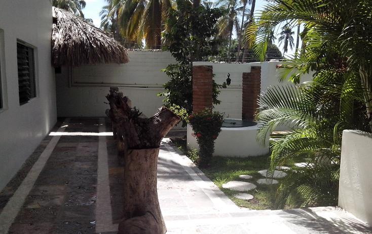 Foto de casa en venta en  , 13 de junio, acapulco de juárez, guerrero, 1407881 No. 07