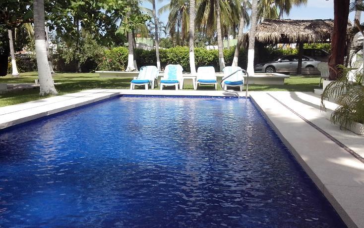 Foto de casa en venta en  , 13 de junio, acapulco de juárez, guerrero, 1407881 No. 09