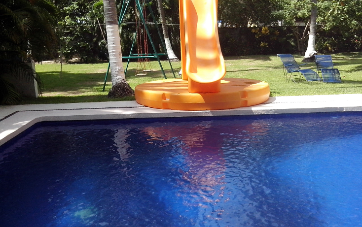 Foto de casa en venta en  , 13 de junio, acapulco de juárez, guerrero, 1407881 No. 10