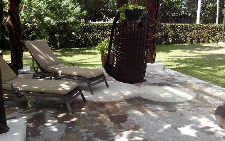 Foto de casa en venta en  , 13 de junio, acapulco de juárez, guerrero, 1407881 No. 11