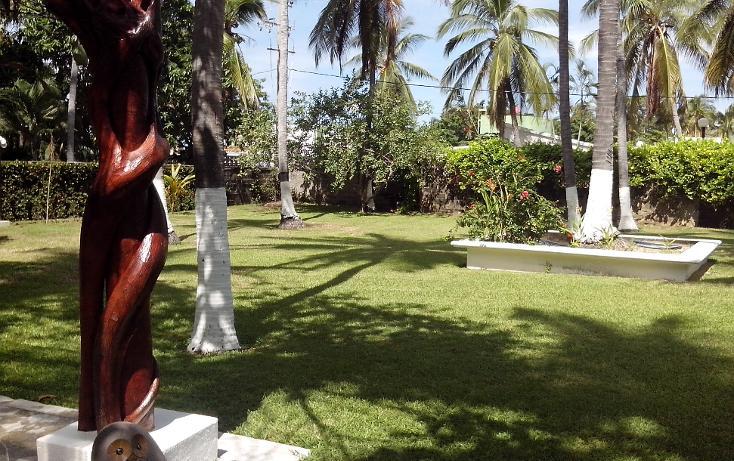 Foto de casa en venta en  , 13 de junio, acapulco de juárez, guerrero, 1407881 No. 12