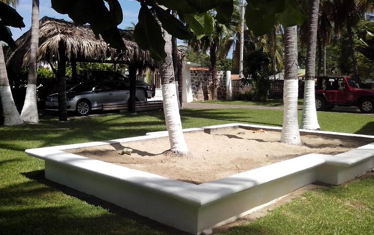 Foto de casa en venta en  , 13 de junio, acapulco de juárez, guerrero, 1407881 No. 13