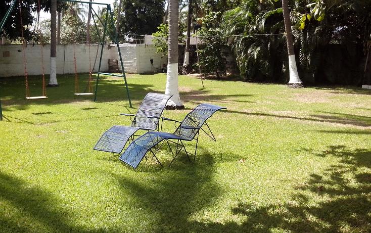 Foto de casa en venta en  , 13 de junio, acapulco de juárez, guerrero, 1407881 No. 14