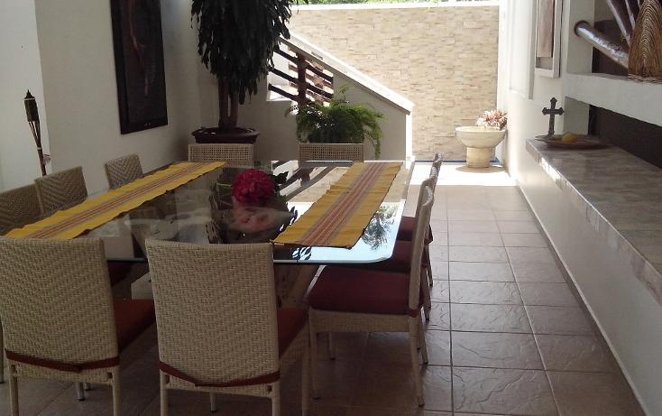Foto de casa en venta en  , 13 de junio, acapulco de juárez, guerrero, 1407881 No. 15
