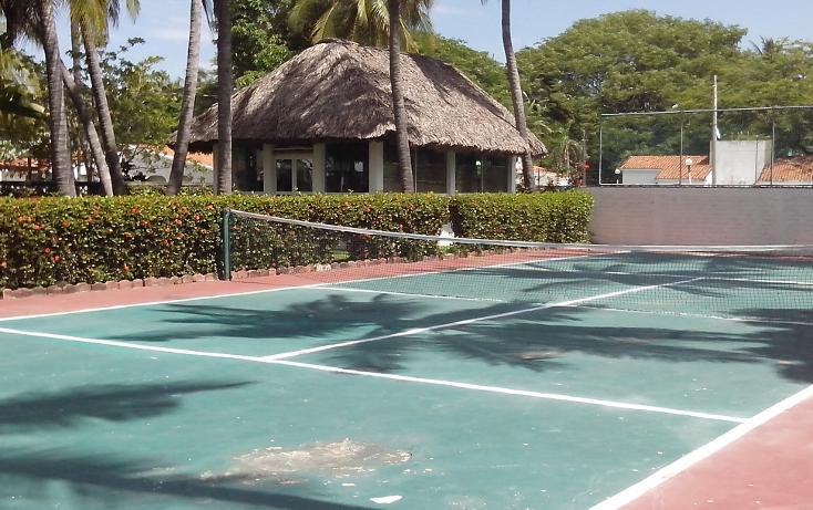 Foto de casa en venta en  , 13 de junio, acapulco de juárez, guerrero, 1407881 No. 18