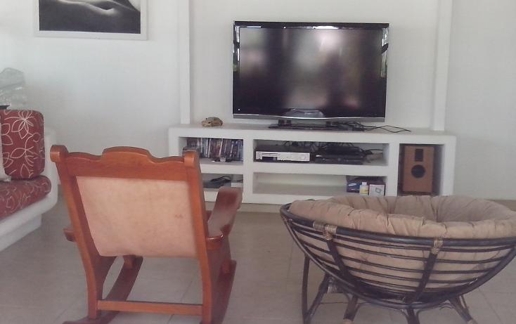 Foto de casa en venta en  , 13 de junio, acapulco de juárez, guerrero, 1407881 No. 19