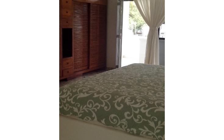 Foto de casa en venta en  , 13 de junio, acapulco de juárez, guerrero, 1407881 No. 22