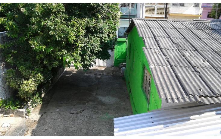 Foto de casa en venta en  , 13 de junio, acapulco de juárez, guerrero, 1700694 No. 02