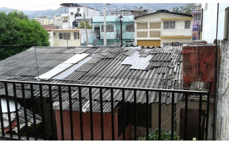 Foto de casa en venta en  , 13 de junio, acapulco de juárez, guerrero, 1700694 No. 03
