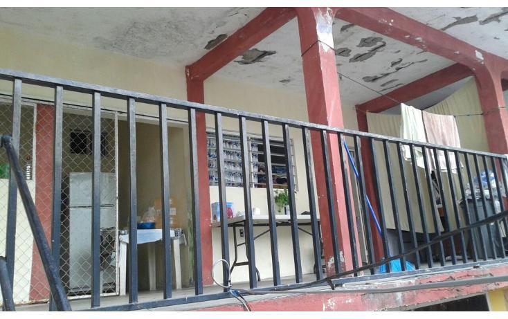 Foto de casa en venta en  , 13 de junio, acapulco de juárez, guerrero, 1700694 No. 04