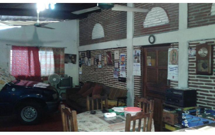 Foto de casa en venta en  , 13 de junio, acapulco de juárez, guerrero, 1700694 No. 05