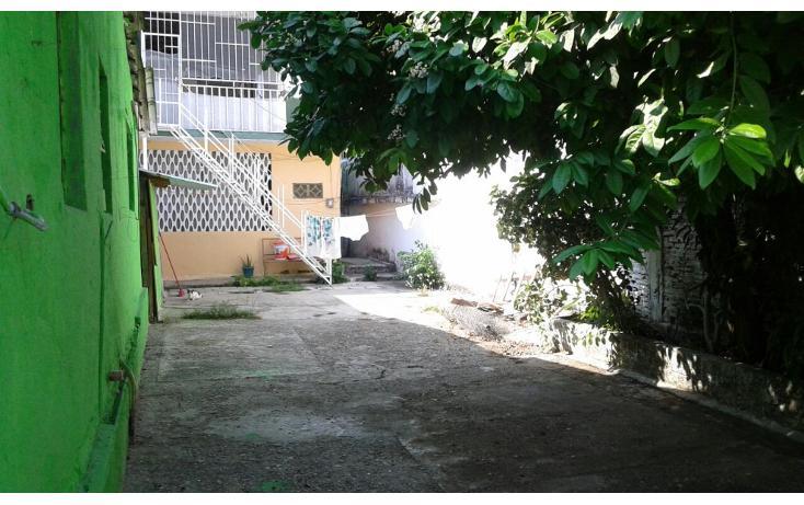 Foto de casa en venta en  , 13 de junio, acapulco de juárez, guerrero, 1700694 No. 06