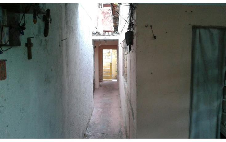 Foto de casa en venta en  , 13 de junio, acapulco de juárez, guerrero, 1700694 No. 07